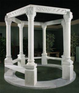и арки №5 257x300 - Все фонтаны