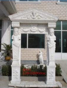 и арки №8 227x300 - Все фонтаны