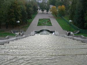 Харьков 300x225 - Все фонтаны