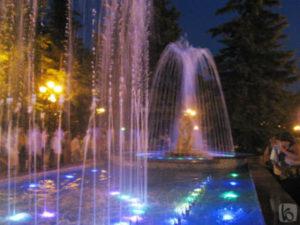 Победы Белгород 300x225 - Все фонтаны