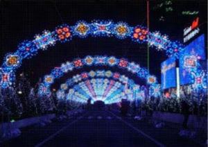 тоннели №10 300x212 - Все фонтаны