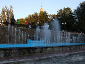 Халтурина Харьков 2 300x225 - Все фонтаны