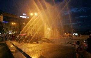 возле ХАТОБа Харьков 4 300x190 - Все фонтаны