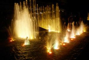 возле ХАТОБа Харьков 6 300x201 - Все фонтаны