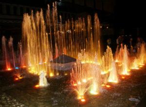 возле ХАТОБа Харьков 7 300x221 - Все фонтаны