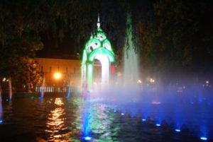 Зеркальная струя Харьков 18 300x201 - Все фонтаны