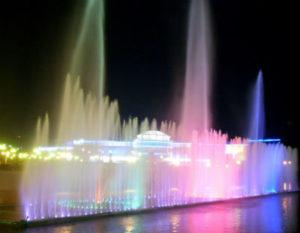 на реке Везелка Белгород 2 300x233 - Все фонтаны